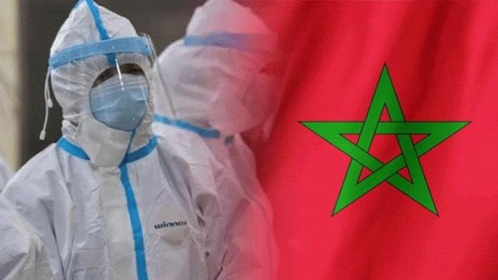 المغرب يعلن ارتفاع حالات الإصابة بفيروس كورونا إلى 255