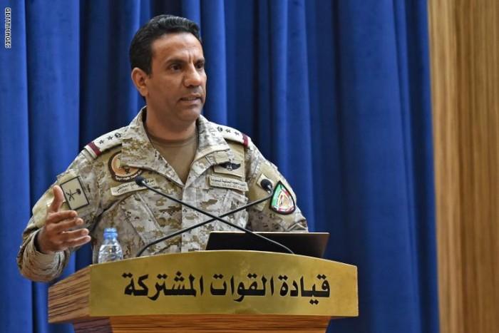 لمواجهة كورونا.. التحالف العربي يؤيد الهدنة الأممية في اليمن