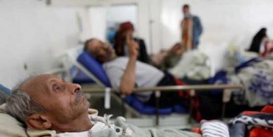 الحوثيون وكورونا.. كيف تُضحّي المليشيات بمرضى الجهاز التنفسي؟