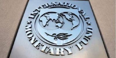 لمواجهة كورونا.. النقد الدولي يخصص 50 مليار دولار لمساعدة دول أفريقية