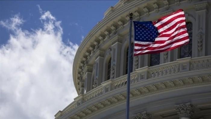 لمواجهة «كورونا».. الخزانة الأمريكية تحدد موعد إرسال أموال للمواطنين
