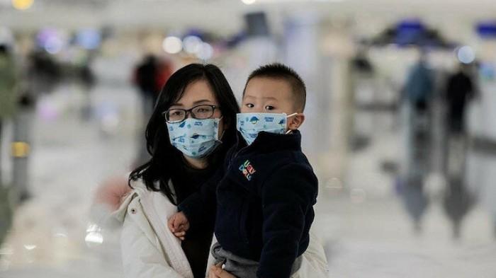 «كورونا لا يرحم».. كوريا الجنوبية تسجل 104 إصابات جديدة