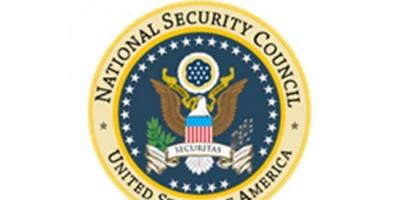 الأمن القومي الأمريكي: الإمارات واجهت القاعدة وداعش باليمن