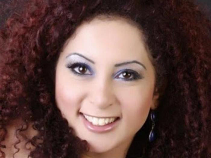 تفاصيل إصابة أول فنانة مصرية بفيروس كورونا