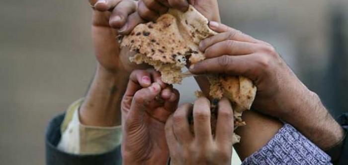 كورونا والعام السادس للحرب.. تسونامي مجاعة يطرق أبواب اليمن