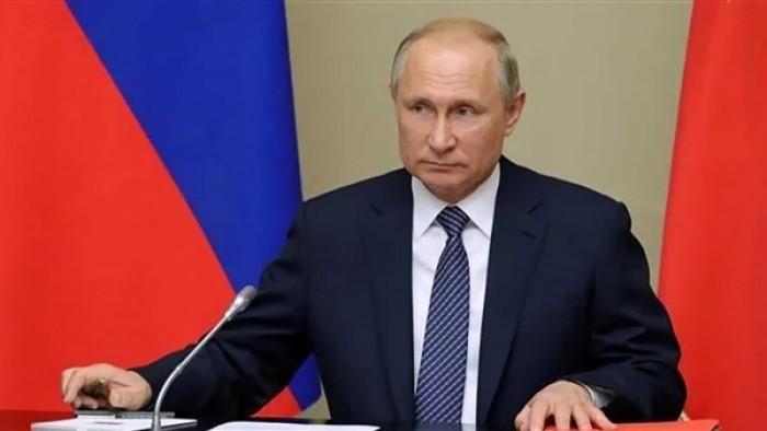 روسيا: قادرون على القضاء على كورونا في أقل من 3 أشهر