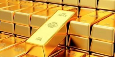 الذهب يتراجع بفعل الإقبال على السيولة في ظل جائحة كورونا