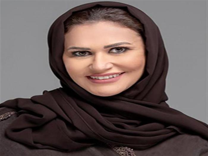 الإعلامية السعودية تغريد الطاسان تعلن إصابتها بكورونا (تفاصيل)