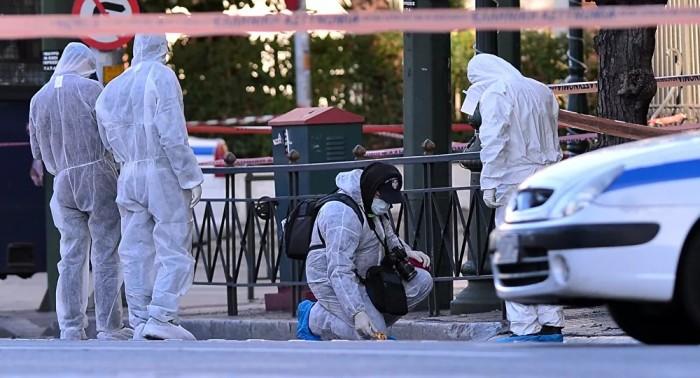 اليونان: رصدنا 1155 انتهاكا للتدابير التقييدية منعا لانتشار فيروس كورونا