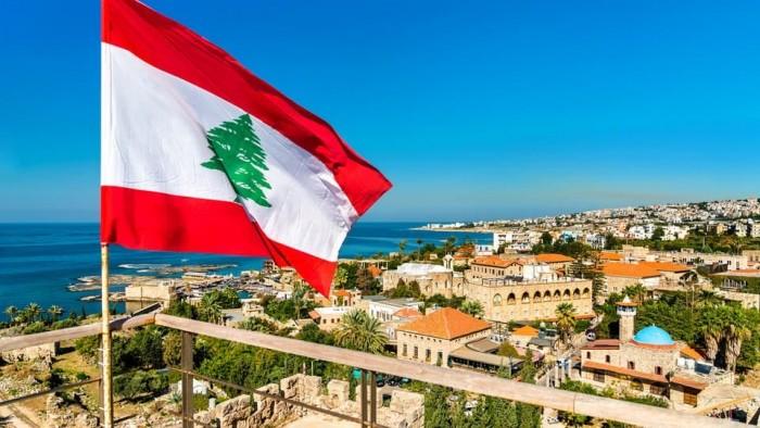 لبنان: فرض حظر للتجول من الـ 7 مساء حتى الـ 5 صباحا