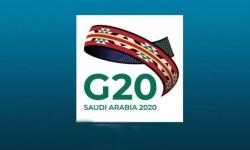 قادة مجموعة العشرين: سنضخ أكثر من 5 ترليون دولار لدعم الاقتصاد العالمي