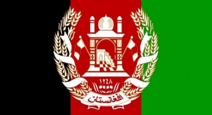 أفغانستان: سنفرج عن 10 آلاف سجين بسبب مخاوف من انتشار كورونا