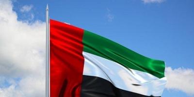 الإمارات تبدأ في تفعيل نظام العمل عن بعد لجميع الوزارات الأحد