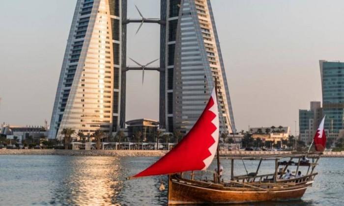 البحرين.. شفاء 6 حالات جديدة من فيروس كورونا