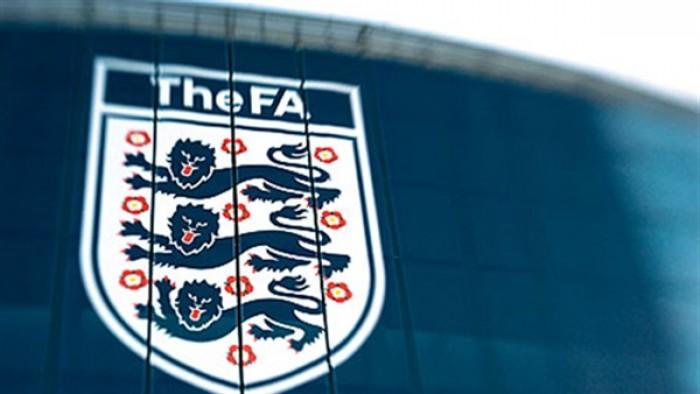 رسميا.. الاتحاد الإنجليزي يعلن إلغاء المسابقات الصغيرة بسبب كورونا