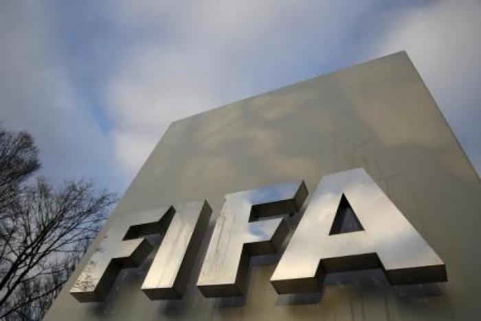 FIFA : عقود اللاعبين يجب تمديدها بسبب فيروس كورونا