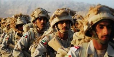 مكافحة الإرهاب باليمن.. جهود إماراتية حظيت بإشادة أمريكية