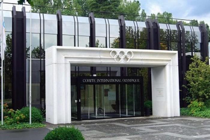 تركيا تهاجم اللجنة الأولمبية الدولية إثر إصابة ملاكمين بفيروس كورونا
