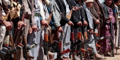 تهاوي الحوثيين.. الصراعات تأكل الصف الأول للمليشيات