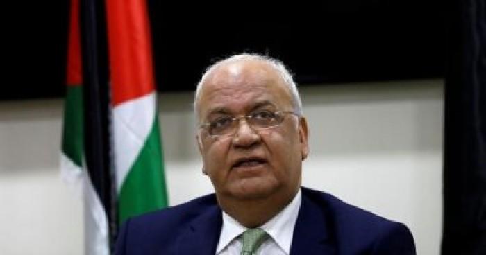 التحرير الفلسطينية: نقاوم كورونا بأقل الإمكانيات.. والاحتلال يواصل جرائمه