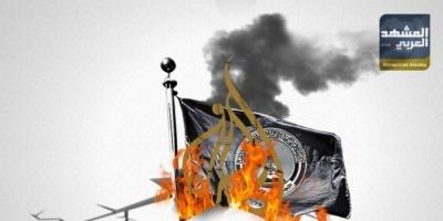 """يتهمون الإمارات والإرهاب فيهم.. ماذا يفعل """"الإخوان"""" في شبوة؟"""