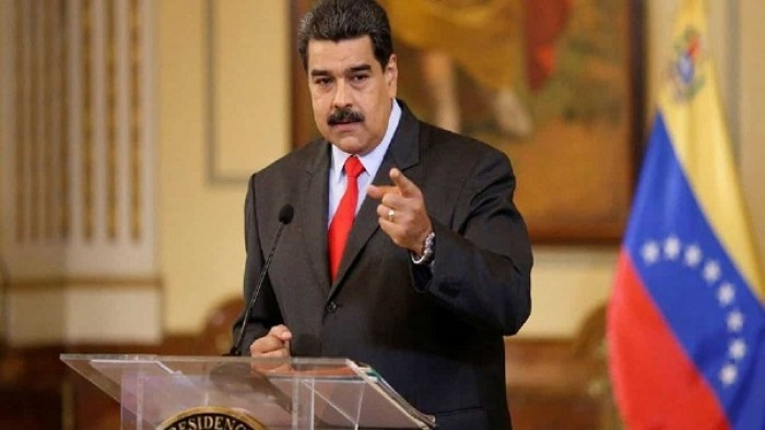 """وزير الخارجية الفنزويلي: الاتهامات الأمريكية لـ""""مادورو"""" دليلا على يأس نخبة واشنطن"""