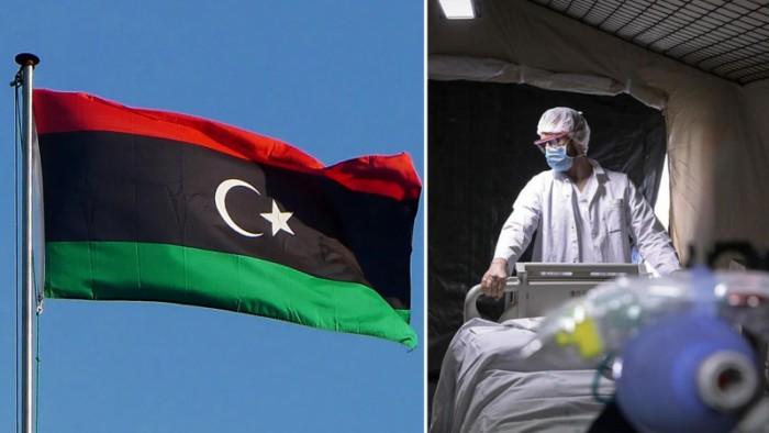 تأكيد إصابة رئيس الحكومة الأسبق في ليبيا بـ«كورونا»