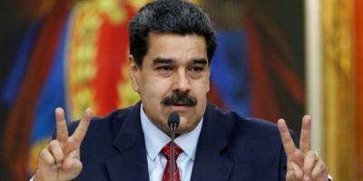 فنزويلا ترد على اتهامات أمريكا لـ«مادورو»