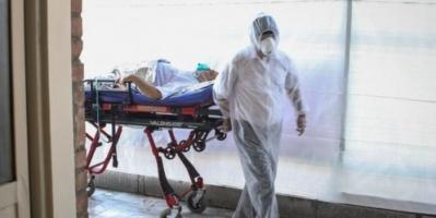 إيران.. وفاة نزيلين في سجون طهران بـ«كورونا»