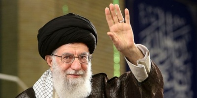 صحفي لبناني يتوقع سقوط نظام إيران ومليشياته