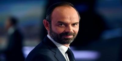 رئيس الحكومة الفرنسية: تصاعد كبير لفيروس كورونا في بلادنا