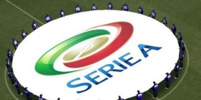 وزير الرياضة الإيطالي يشكك في استئناف المباريات مطلع مايو
