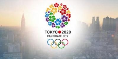تقرير: اللجنة الأولمبية الدولية تحدد الموعد الجديد لأولمبياد طوكيو خلال ثلاثة أسابيع
