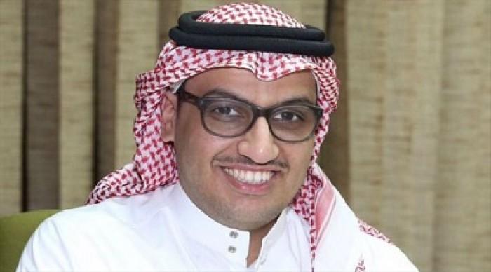 نائب رئيس نادي الاتفاق السعودي يتعافى تدريجيا من كورونا