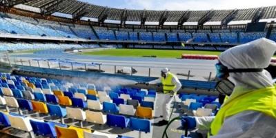 الملل يسيطر على لاعبي ومدربي الدوري القطري بسبب كورونا