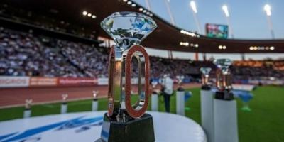 أزمة كورونا تتسبب في تأجيل ثلاثة لقاءات أخرى في الدوري الماسي لألعاب القوى