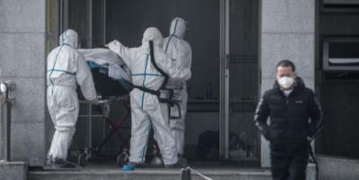 هولندا.. 112 حالة وفاة جديدة و1172 إصابة بكورونا