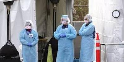 إسرائيل.. ارتفاع حالات الوفاة بكورونا إلى 11 والإصابات لـ3035 حالة