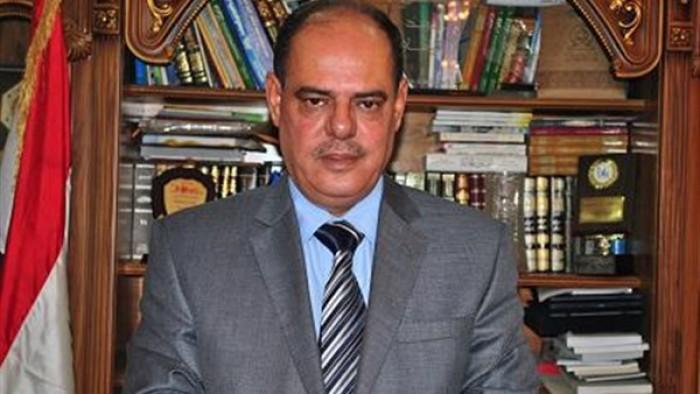 نقيب صحفيين العراق يدعو إلى اتخاذ إجراءات أكثر فعالية بعد زيادة إصابات كورونا