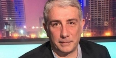 السبع: النظام التركي يتكتم على الأرقام الحقيقية لضحايا فيروس كورونا