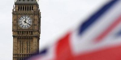 بريطانيا.. ارتفاع الوفيات بكورونا إلى 759 شخصاً