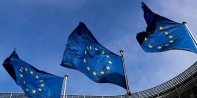 الاتحاد الأوروبي يعلن عن إعداد آلية بديلة لتسوية النزاعات التجارية