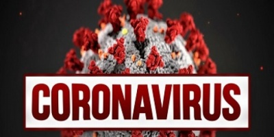 أسبانيا تسجل أعلى حصيلة وفيات بكورونا: 769 شخصا خلال 24 ساعة