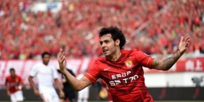 قيود السفر تهدد بتأجيل انطلاق موسم الدوري الصيني