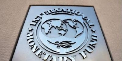 عاجل.. صندوق النقد الدولي: الأسواق الناشئة ستحتاج إلى نحو 2,5 تريليون دولار 