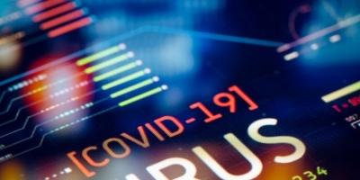 عاجل.. صندوق النقد: الإجراءات المتخذة لدعم الاقتصاد غير كافية