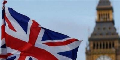 بريطانيا: نعمل على إنتاج مزيد من أجهزة التنفس الصناعي