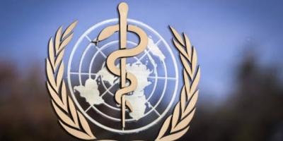 الصحة العالمية تعلن شفاء أكثر من 100 آلف مصاب بكورونا