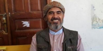 الشرق الأوسط: إفراج الحوثي عن البهائيين محاولة لتجميل الصورة