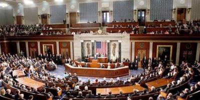 """""""الكونجرس"""" يقر حزمة دعم لمواجهة كورونا بـ 2.2 تريليون دولار"""